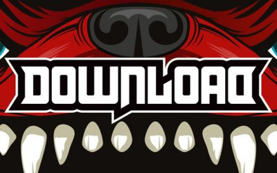 Final Headliners Announced For Download Festival 2018